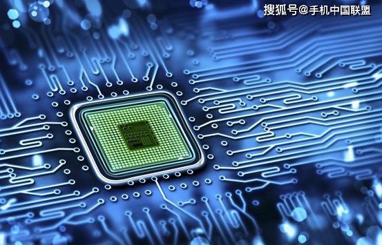 5G发力,中国台湾前5大IC封测厂合并收入较上半年增长20%