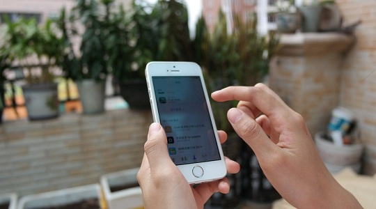 """时隔27年苹果重返CES 此番为""""消费者隐私""""话题而来?"""