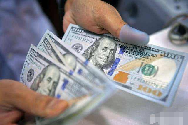 12月国际金价会否展开新一轮牛市行情?