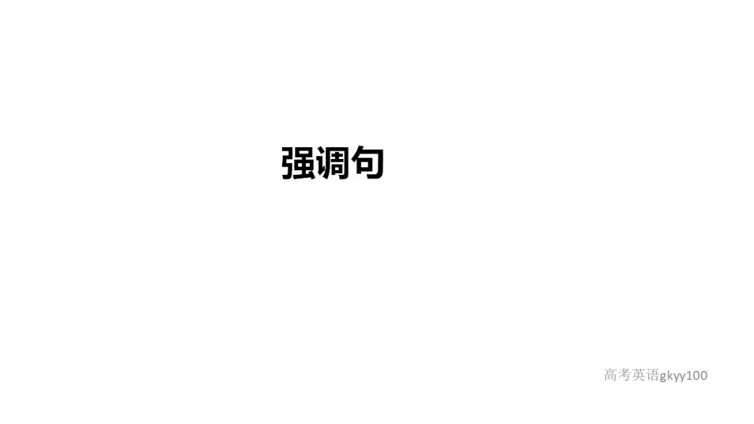 官网下载 1