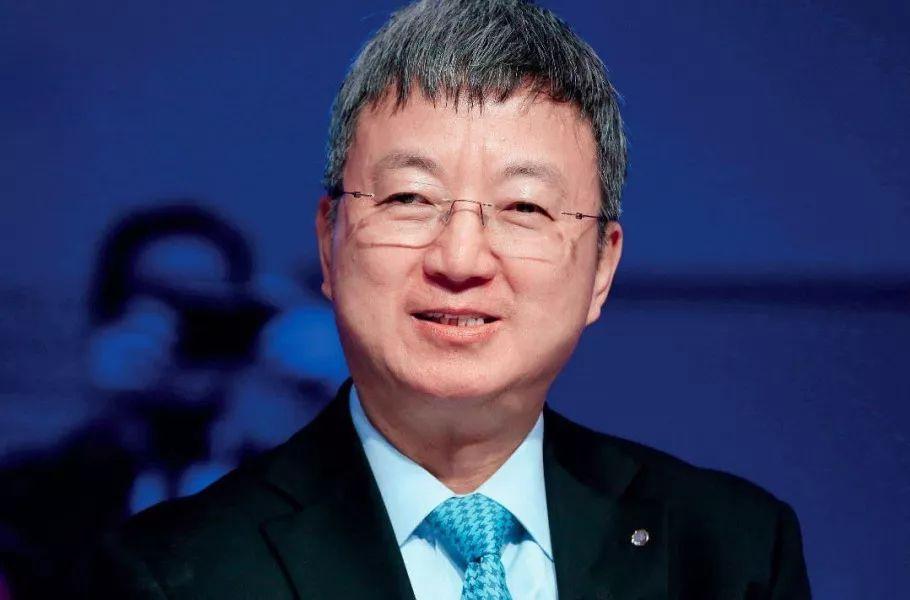 "<b>活动报名   ""未来已来""系列讲座特邀携程集团CEO孙洁—携程全球化之路</b>"