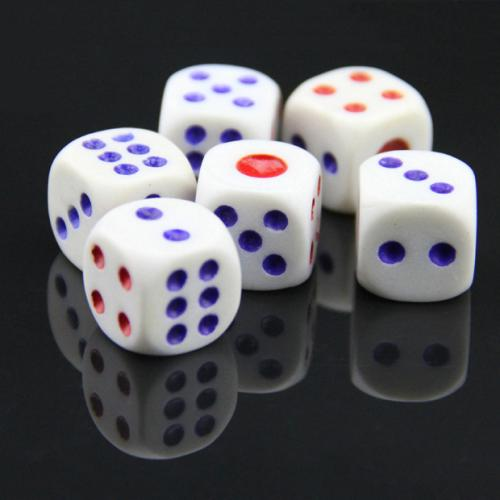"""不立危墙之下 远离退市高危股 莫做股市""""赌徒"""""""