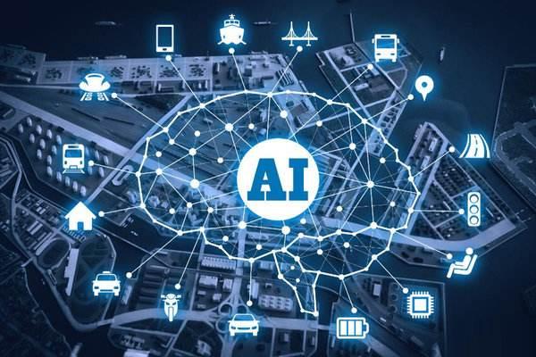 BOE(京东方)人工智能目标检测算法获国际顶级大赛冠军