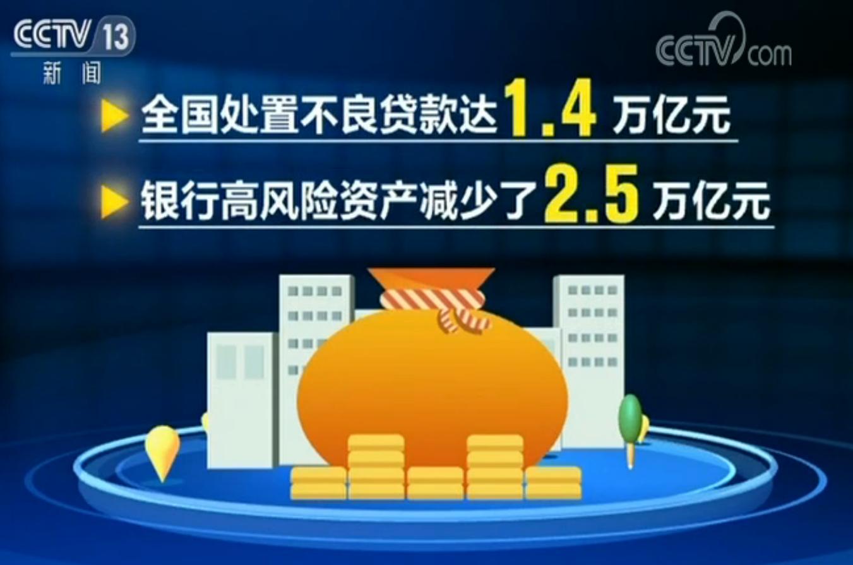福建青山纸业疾风知劲草 中国经济坚定前行