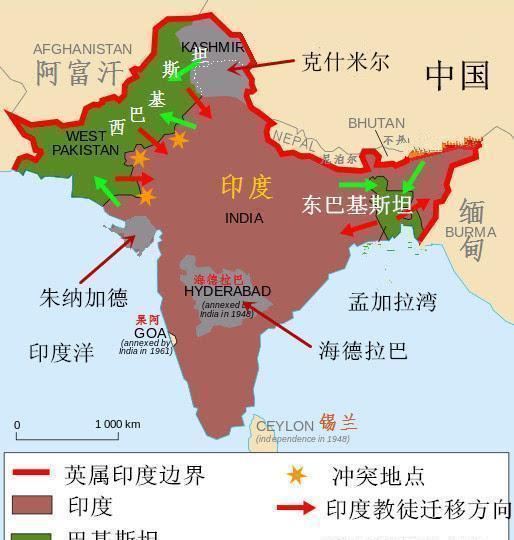 孟加拉国面积人口多少_孟加拉国人口