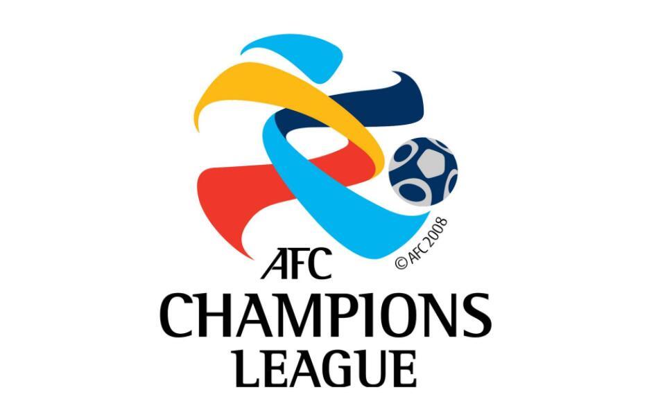 英超第9轮:阿森纳0-0米德尔斯堡