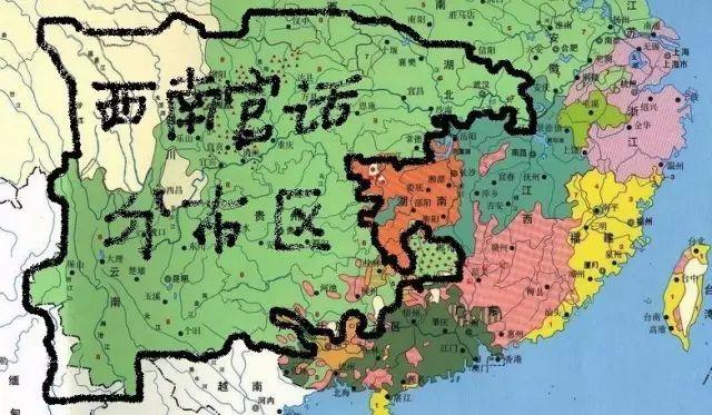 宜昌市多少人口多少_宜昌市地图