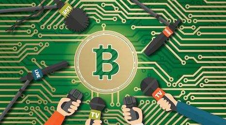 许子敬:以区块链为代表的创新技术正在改变新能源资产流通全格局