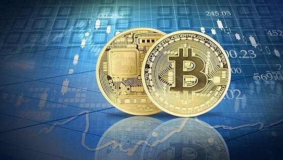 许子敬:全球稳定币可能是唯一的系统性风险