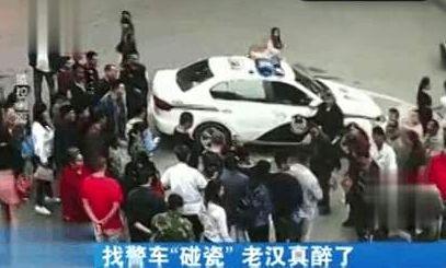 外国人网友的自述:这些事情彻底改变对中国看法!