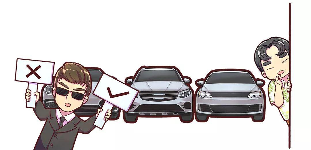 广本最新力作!预售18万起这中级SUV值得买吗?