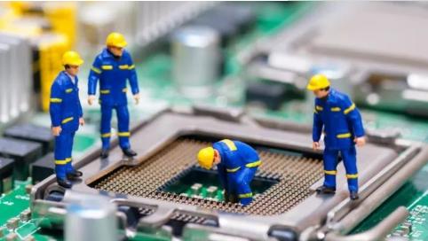 2019年电脑cpu排行榜_电脑CPU哪个好 电脑CPU排行榜2019