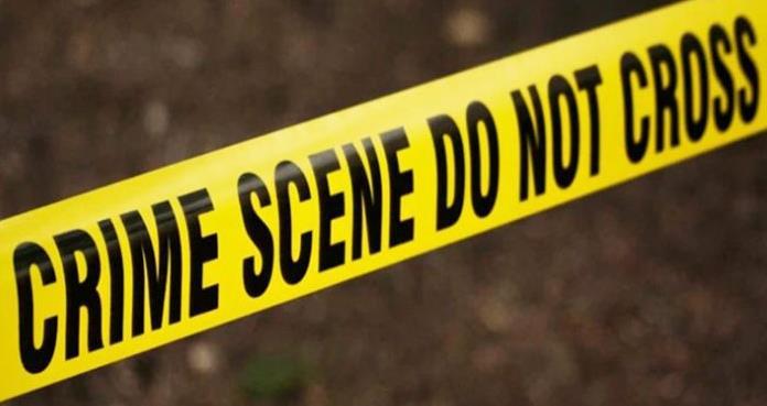 电影纺织姑娘中国公民在肯尼亚遭入室袭击致1死