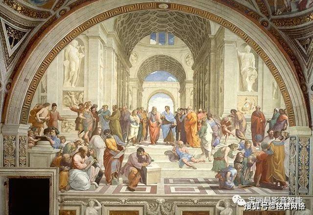 西安宝丽昌音响与您分享古希腊时期的哲人是怎样看待音乐美学问题的
