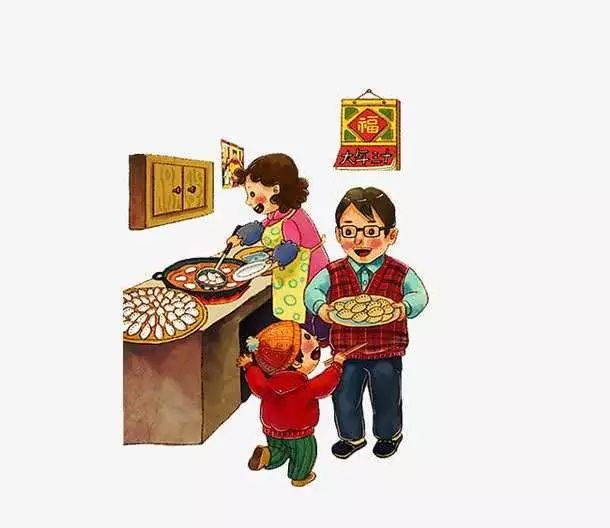 """孩子的行动印证:幸福是""""折腾""""出来的!"""