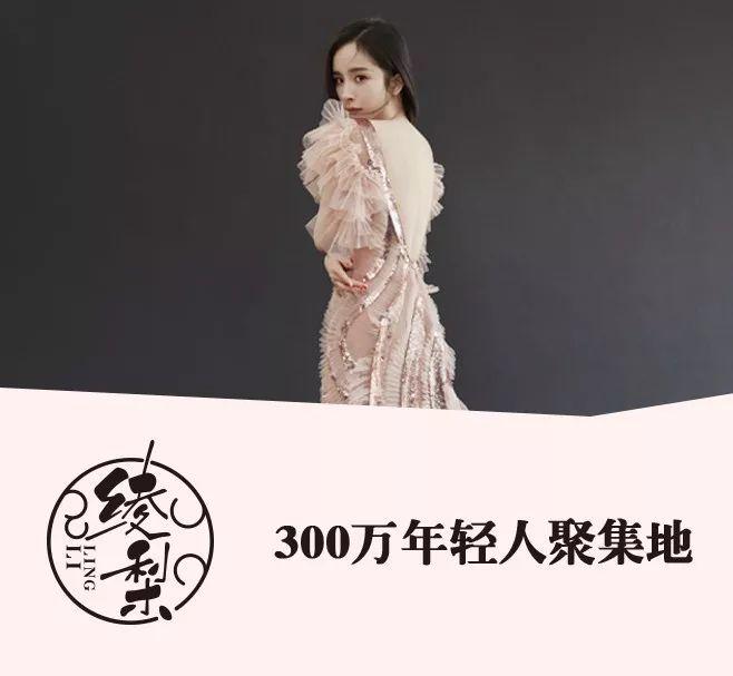 http://www.umeiwen.com/sifanghua/1249512.html