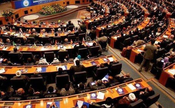 出奇一致!186國罕見共同提案,聯合國未經投票一致通過決議_沖突