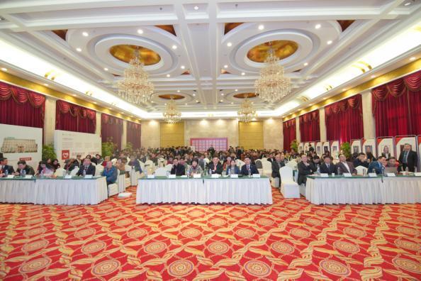 http://www.jiaokaotong.cn/kaoyangongbo/283419.html