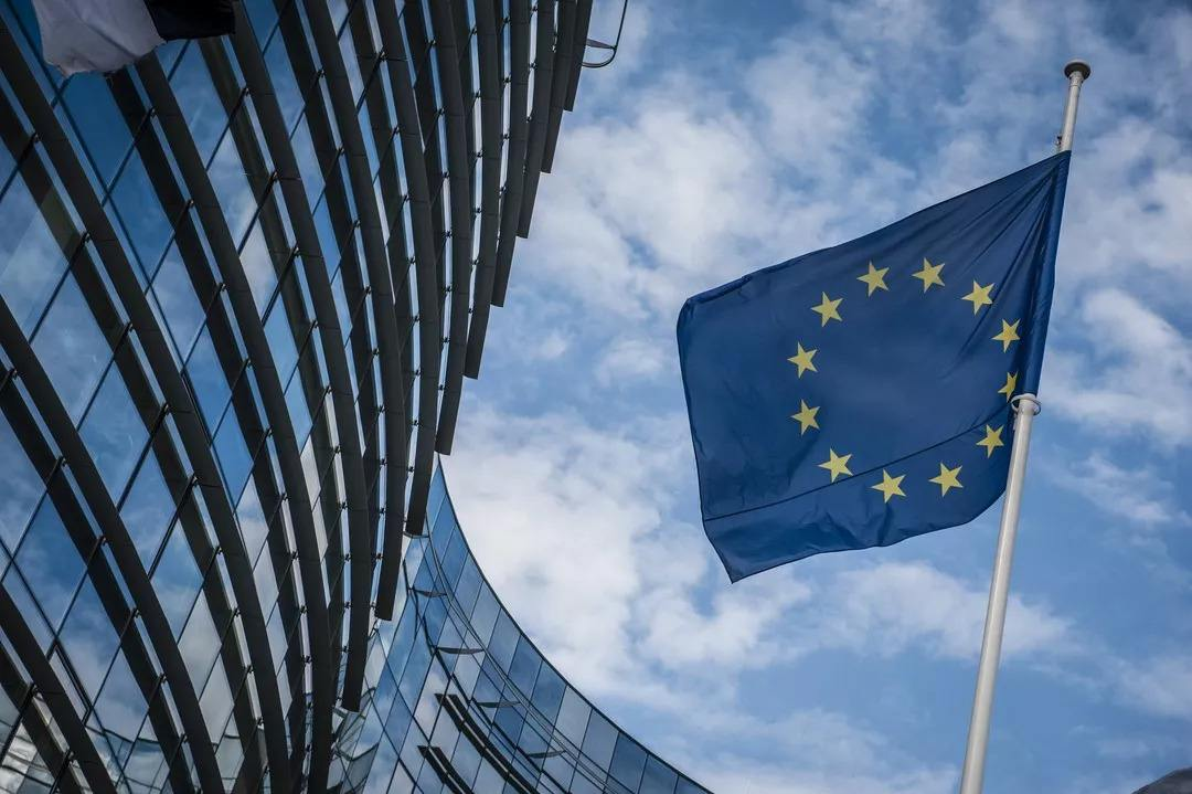 2019年欧盟的GDP为什么会下降_2019年,欧盟28国GDP预计降至美国的85.3%!那和中国的差距呢?