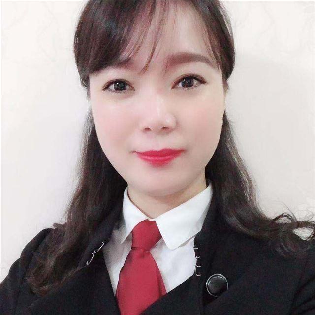 欧毅主任律师——衡阳市优秀律师