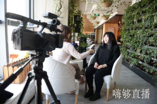 乔碧萝首次露脸采访,自称十年抑郁症,并称自己以前很漂亮!_事件