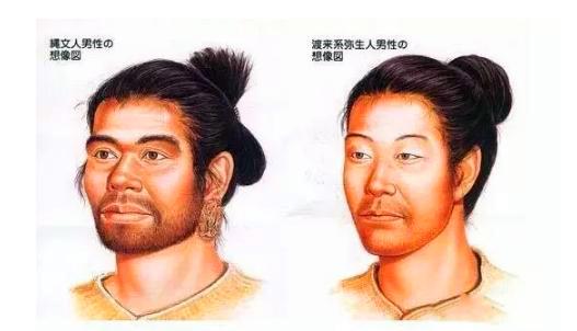 云南人口最早由来_云南少数民族人口排名