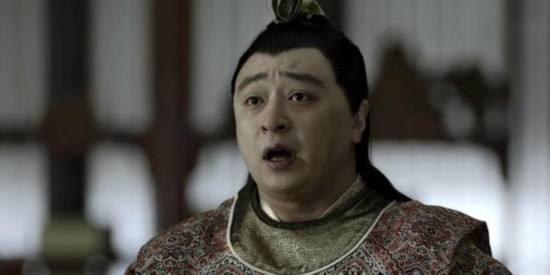 """《庆余年》""""傻""""大宝竟是范闲兄弟?其真实身份让人让人惊掉下巴"""