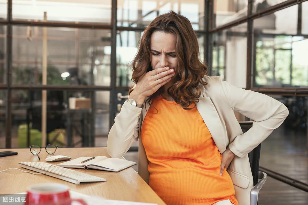 夫妻备孕吃什么维生素好、备孕男方注意事项你掌握了吗