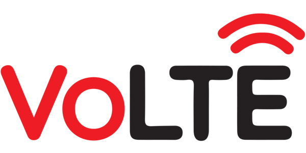 中国联通用户如何在iPhone上体验VoLTE功能?
