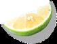 【健康休闲】营养又养生的南瓜,想不到还有这些秘密……