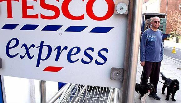 全运会几年一次英国最大零售商Tesco将彻底退出亚