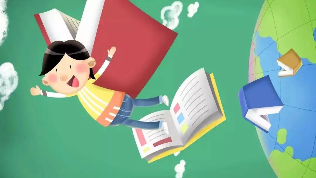 定了!《浙江省中小学生减负工作实施方案》正式发布
