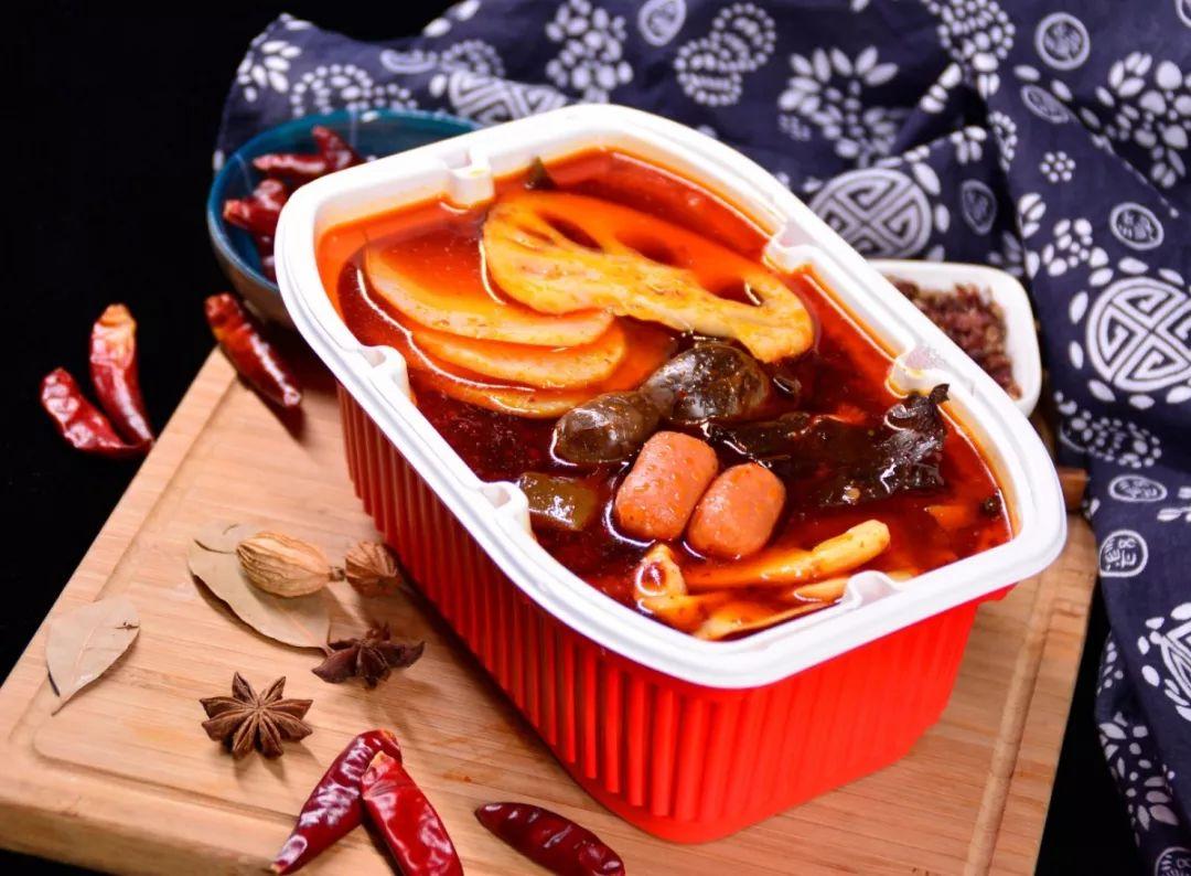 自热火锅的原理_自热火锅是什么 自热火锅的原理和操作步骤 贵阳新东方烹饪学院