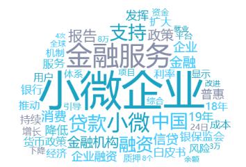 2019外汇储备排行榜_全套家装免费送 普吉3卧3卫400平蔚蓝泳池别墅,惊喜