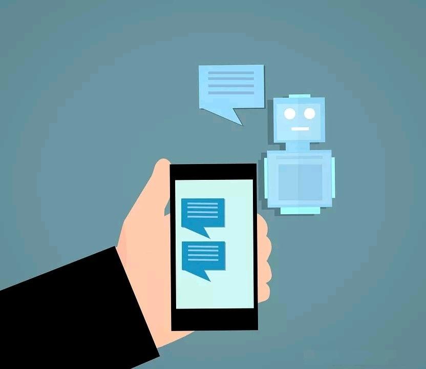 """捷信:""""高科技+专业人才""""标配,打造以人工智能为驱动的灵活、高效、优质的消费金融服务"""