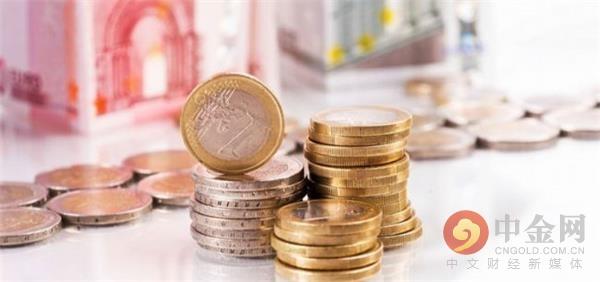 11月新增贷款及社融小幅走强 降息预期落空
