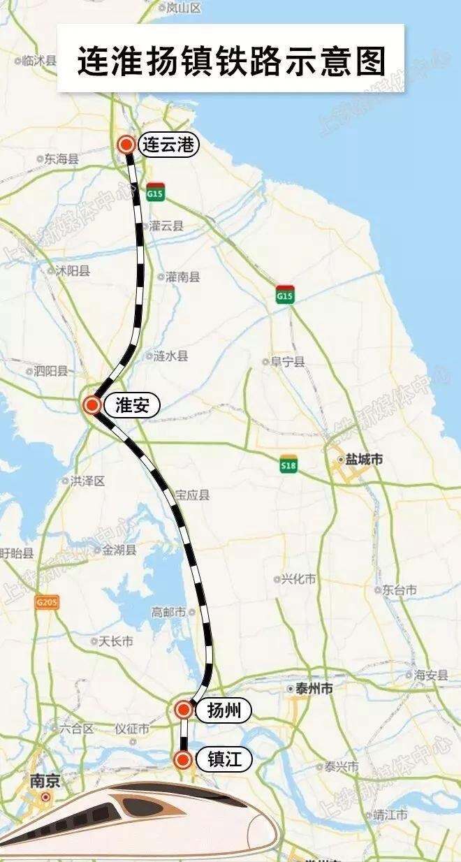 西江经济带,南广二线高铁[关闭讨论]-手机红豆网-红豆社区