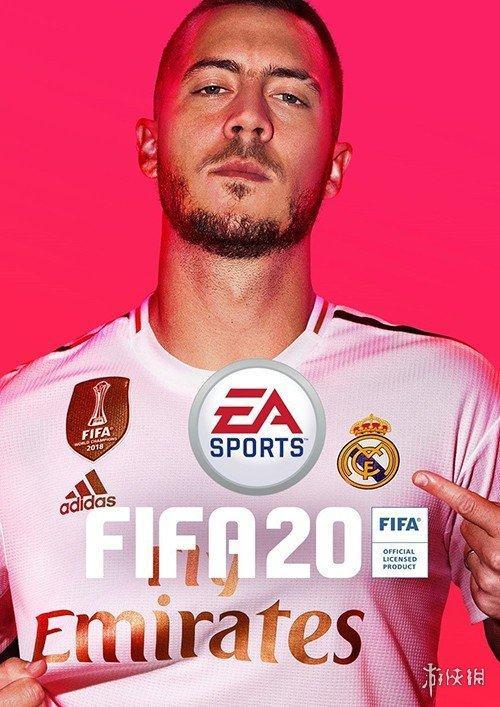 英国一周游戏销量榜单公布:《FIFA 20》冠军!《马里奥赛车8:豪华版》获得第三
