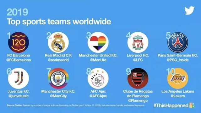 欧洲杯竞猜平台 1