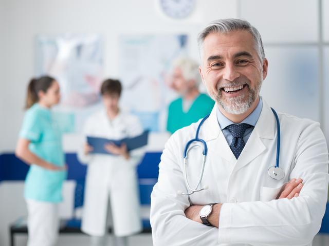 健康知多D | 感冒反复老不好,如何快速缓解?