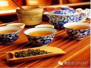 自己在家泡营养保健养生茶(内附教程)