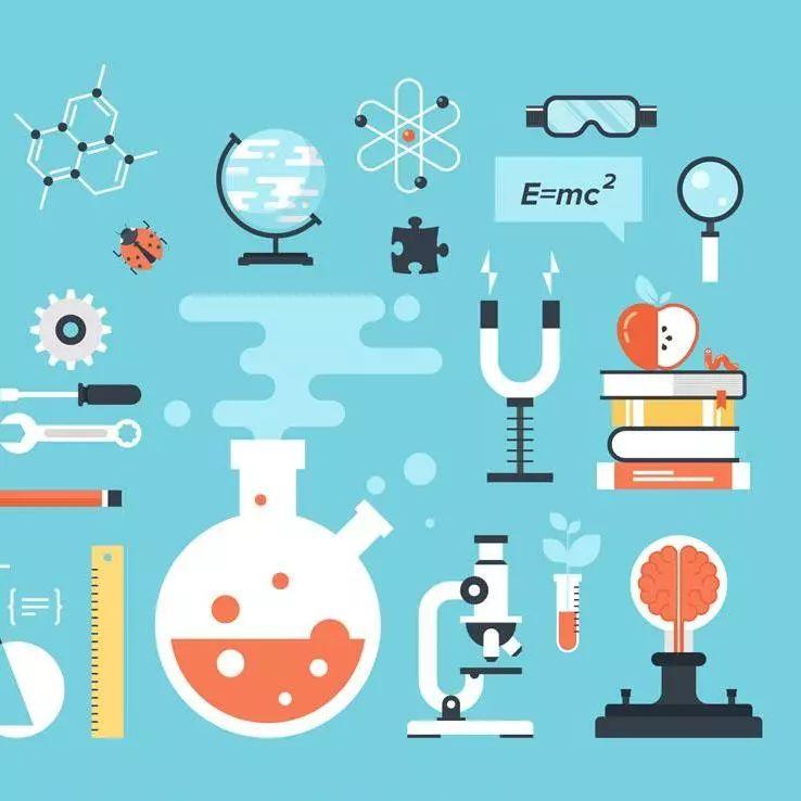 新产品 新工艺 新技术|关于油田化学品,请您看这里!