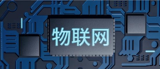 低压无刷电机控制器,巡检机器人在物联网建设中的前景作用_智能