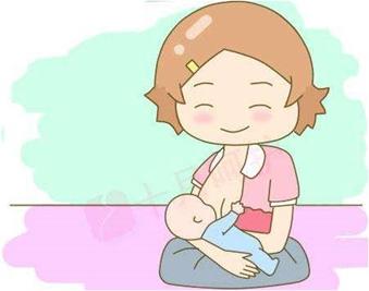 母乳喂养好,你做到了吗?
