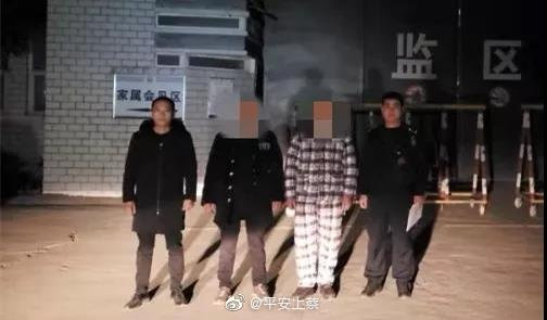 河南上蔡兩男子酒后在餐廳亂打亂砸被刑拘