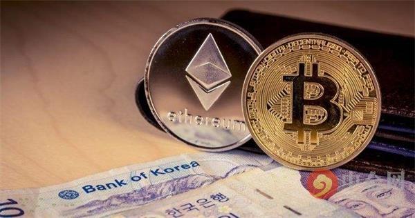 韩国计划对比特币交易征收所得税