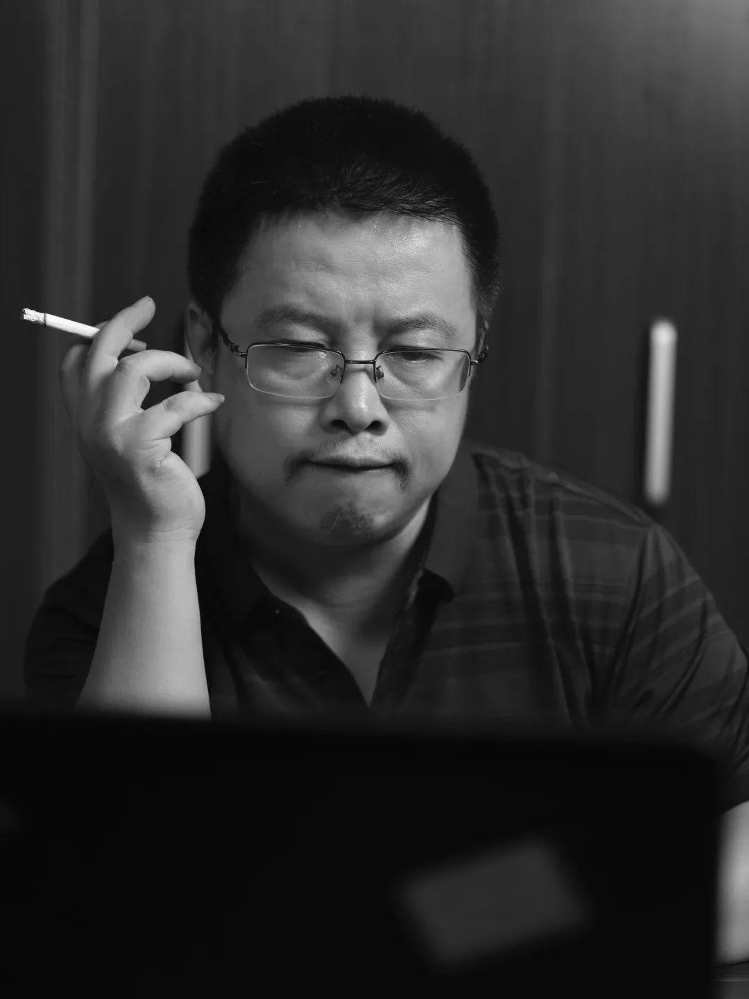 2019-6《十月》中篇小说(选读①)|田耳:吊马桩清镇职教成管理委员会图片
