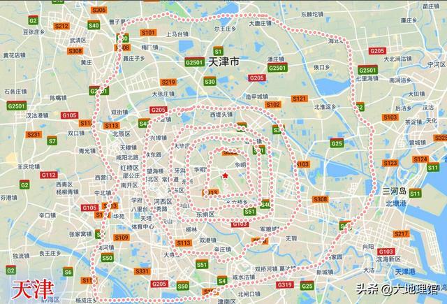 北京和上海经济总量_上海夜景
