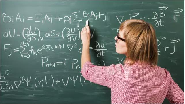 孩子学习不好怎么办?分享非常高效、实用、简洁的学习法!极其珍贵!