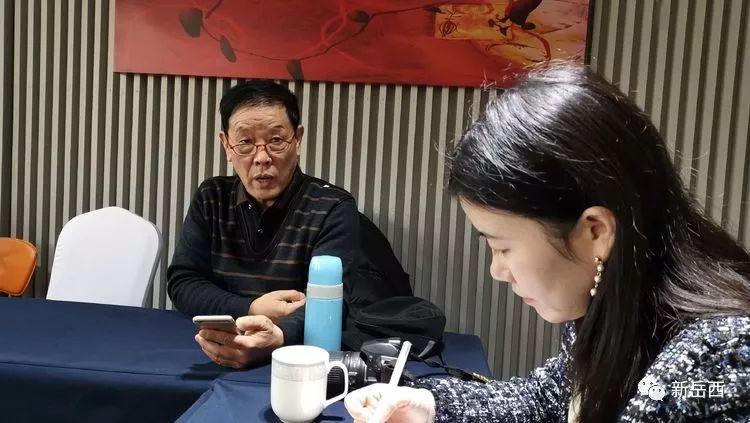 安徽省黄梅戏爱好者协会年度工作会议在肥召开